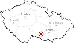 Klub senior - Jaromice nad Rokytnou
