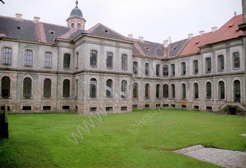 Plasy (klášter)