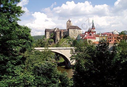 Loket (hrad)