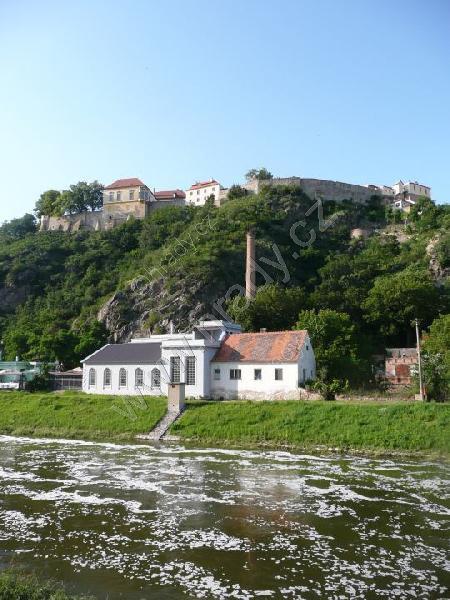 Znojmo (hrad)